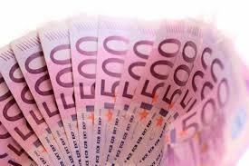 geld lening zonder bkr
